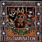 Big Damn Nation