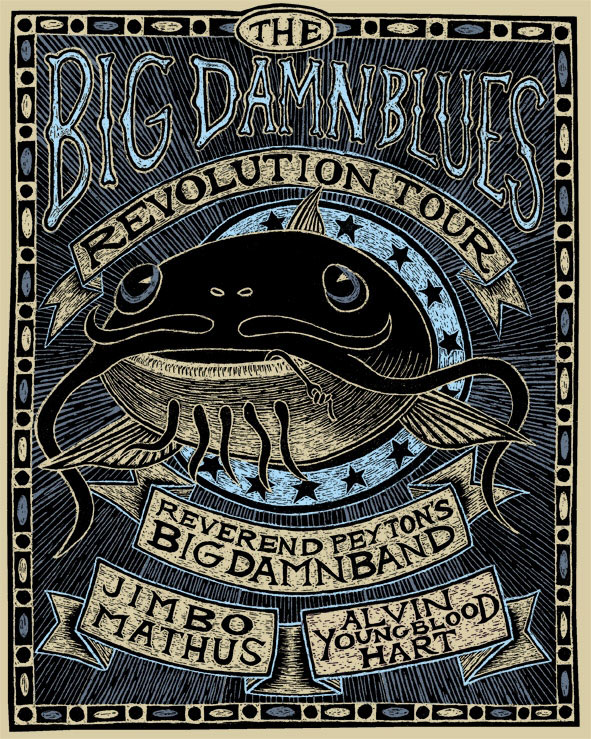 NEW-BIG-DAMN-BLUES-POSTER