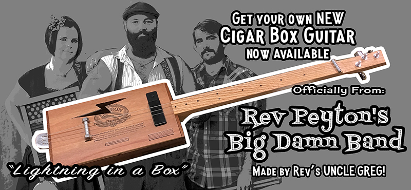 cigarboxadforweb